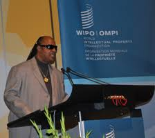 <b>Stevie Wonder</b> calls for International Action to Enhance Accessibility ...