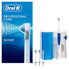 Интернет-магазин <b>Ирригатор Oral-B Professional Care</b> Oxyjet ...