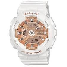 Японские наручные <b>часы Casio</b> Baby-G, купить спортивные ...