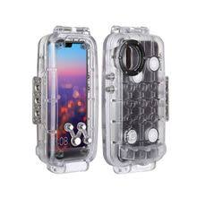 <b>Puluz</b> Cell Phone Accessories at Best Prices   Jumia South Africa