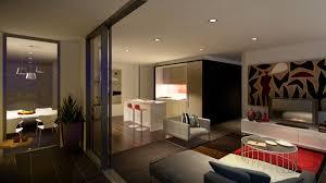 apartments affordable apartment interior and furniture black ceramics subway tile flooring ideas black fiber rug affordable apartment furniture
