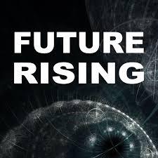Future Rising