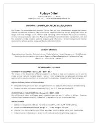 funtemp resume format style  seangarrette co   newest resume format newest resume format   resume format