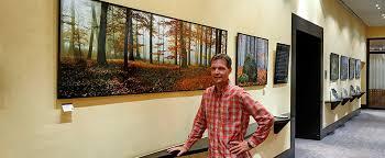 Artikel im Lifestyle Magazin Schlossallee über Martin Krajczy FINE ART Photography. In der aktuellen Ausgabe (02/14) des Lifestylemagazins für das ... - MArtin-Krajczy-Fotokunst-Ausstellung-Steigenberger-Hotel-Osnabrueck