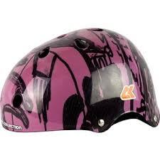 <b>Шлем</b> детский CK <b>ARTISTIC</b>/CROSS - PH000095 Розовый (L ...