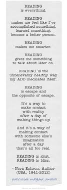 best ideas about nora ephron reading quotes nora ephron on women love happiness reading life and death