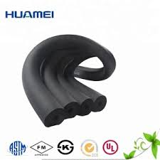 Isol, Isol Suppliers and Manufacturers at Alibaba.com