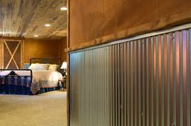 bedroom paneling ideas: bedroomattractive wooden wall paneling ideas paint wood diy rustic bedroom half uk bathroom kitchen