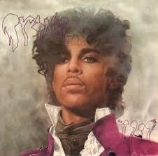 <b>1999</b> (<b>Prince</b> song) - Wikipedia