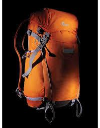 Free Bag Friday - <b>Photo Sport</b> 200 AW - The <b>Lowepro</b> Blog