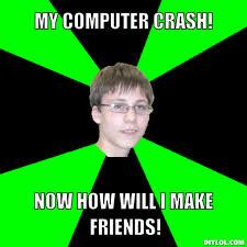 Zuper Nerd Meme Generator - DIY LOL via Relatably.com