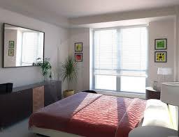 images modern ladies bedroom designs
