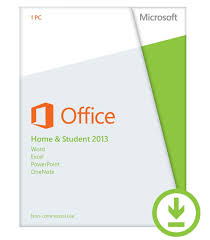 amazon com microsoft office home and student 2013 1pc 1user amazon com microsoft office home and student 2013 1pc 1user software