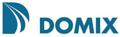<b>Domix</b>