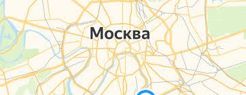 <b>Кухонные весы</b> — купить на Яндекс.Маркете