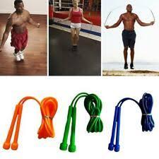 Нейлон <b>бокса</b> и боевых искусств прыжок <b>веревки</b> - огромный ...