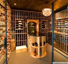 wine cellar ideas for basement wine wine wine free house interior design ideas for design a wine design basement wine cellar idea