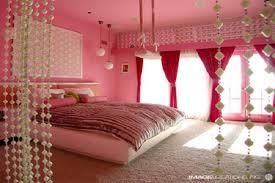bedroom ideas design roomgirls bedroom teen girl rooms home designs