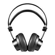 <b>K175</b> | On-ear, closed-back, foldable studio headphones
