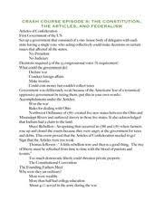 DBQ Essay  Salem Witchtrials   Salem Witch Trials DBQ In the     s