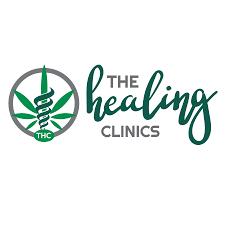 The Healing Clinics Podcast