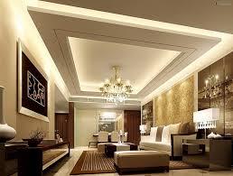 living room ceiling design 3040 elegant living room ceiling design best living room lighting