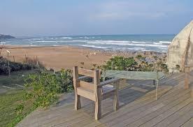 Resultado de imagen de casita frente al mar