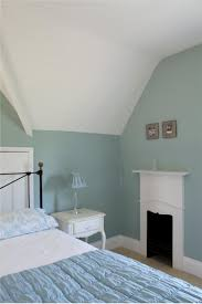 colours for a bedroom:  ideas about green bedroom walls on pinterest green bedrooms forest green bedrooms and bedroom wall