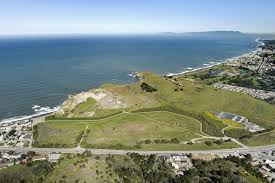 Image result for Pacifica, CA quarry