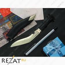 Непальский ножNepal <b>Kukri</b> House -<b>кукри 4</b>'' <b>Paper Kukri</b> (Cute ...