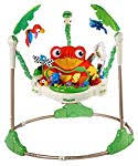 Buy Baby <b>Swings</b> And <b>Bouncers</b> online at Best Prices in UAE ...