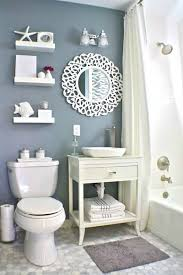 how to paint a small bathroom fun contrasting colour scheme like shower fittings but dont like the floor middot small bathroom decor ideassmall bathroom paint