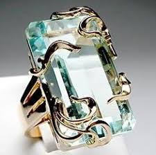 640 best diamonds, rubies, sapphires images on Pinterest in 2019 ...