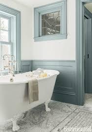 ideas bathroom tile color cream neutral:  gallery  vintage bathroom