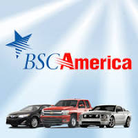 Car Donation | Donate Car | Car Donations | Bel Air MD