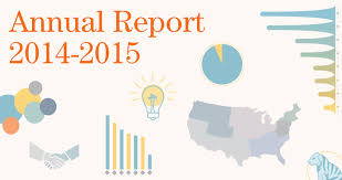Career Services Annual Report released   Career Services