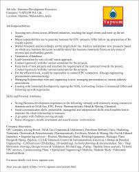 vapsum pvt linkedin untitled 1 png