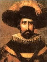 Nicolás de Ovando