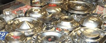 vintage hubcaps for at blackburn oem wheel solutions vintage hubcaps at blackburn oem wheel solutions