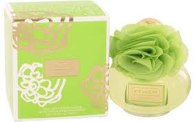 <b>Coach Poppy Citrine Blossom</b> Perfume by Coach