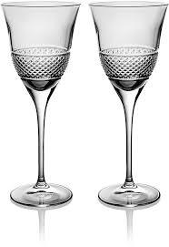 """<b>Набор из 2 бокалов</b> для белого вина 190мл """"Фиесоле"""" (RCR Da ..."""