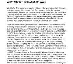 world war i essay  odolmyfreeipme history essay on world war henry v analysis essayworld war on one page essay