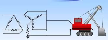 what is the main reason of using ngr in a power transformer quora the neutral grounding resistor is the connection between the system neutral and the ground it provides a path for ground fault current to return to the