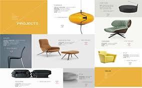 50 fantastic html furniture interior design website templates best furniture design websites