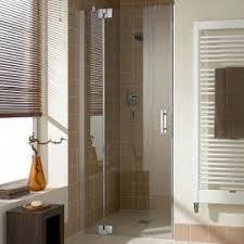 <b>Душевая дверь Kermi Filia</b> XP 130 см (FX-1T) купить / Aqua24.ru