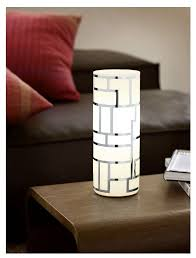 Купить <b>Настольная лампа Eglo</b> Bayman <b>91971</b>, 60 Вт по низкой ...