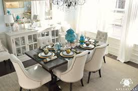 dining chair eadaed monogram