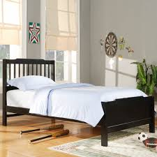La Rana Furniture Bedroom Bedroom Furniture Full Size Popular Interior House Ideas