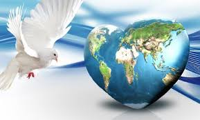 international day of peace essay  speech  slogans  quotesinternational peace day essay   international day of peace speech