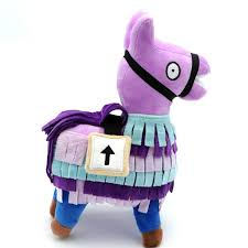 2019 <b>New Cute Stuffed Fortress</b> Night Doll Alpaca Llama Plush Toy ...